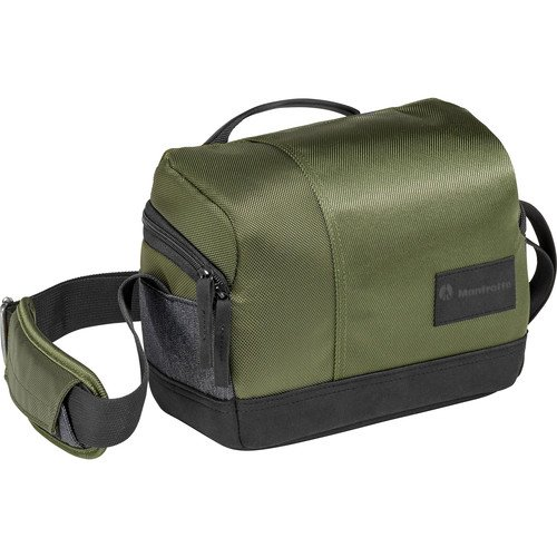 manfrotto-mb-ms-sb-gr-lightweight-street-camera-shoulder-bag-for-csc-green-grey