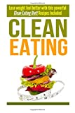 Clean Eating, Jaime Reid, 1500710172