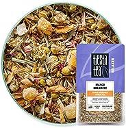 Tiesta Herbal Tea