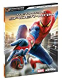 Amazing Spider-Man, BradyGames Staff, 0744014158