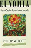 img - for Eunomia: New Order for a New World book / textbook / text book