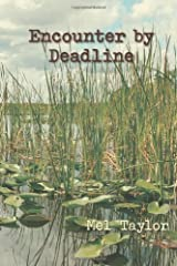 Encounter by Deadline Kindle Edition