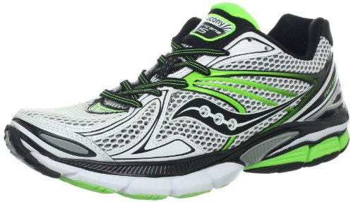 saucony running shoes uae