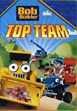 Bob: Bob's Top Team