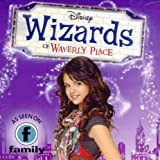 Wizards of Waverly Place by Original TV Soundtrack