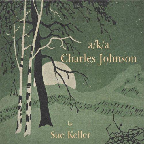 Pansy Blossoms (Charles Johnson, 1909)