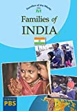 Families of India