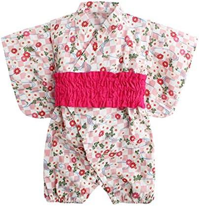 Cheap hakama _image1