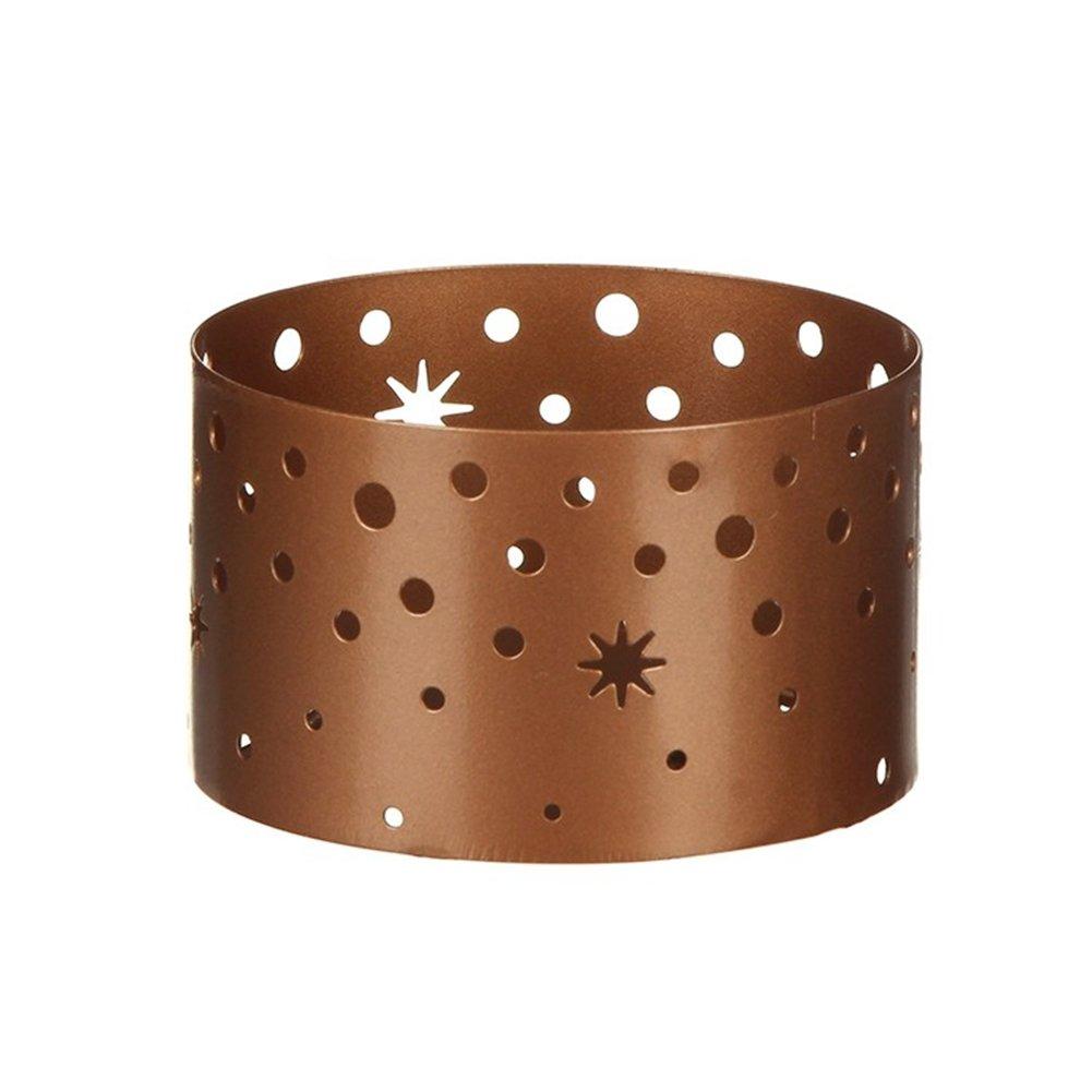 Yankee Candle magique de Noël Petit Tonneau Abat-jour