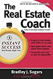 The Real Estate Coach (Instant Success Series)