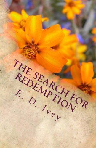 The Search for Redemption: The Search for Redemption ebook
