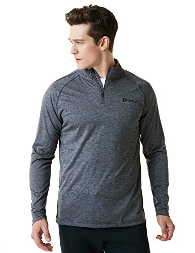 Zip Sweater Top - 3