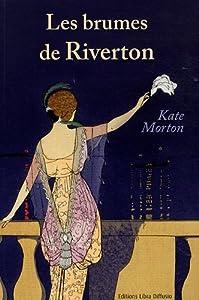 """Afficher """"Les brumes de Riverton"""""""