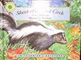 Skunk at Hemlock Circle, Victoria Sherrow, 1568990324