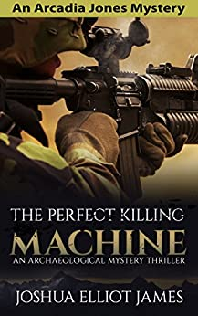 the perfect killing machine Perfect killing machine one of these is not like the other perfect killing machine one of these is not like the other.
