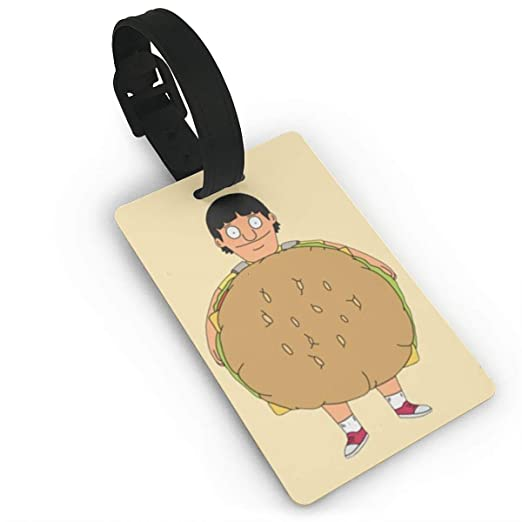 photograph relating to Clothing Tags Printable referred to as : Bags Tags Holders for Push Baggage,Baggage