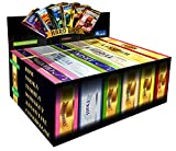 Hard Liqs - Alcohol Hard Candy - 6 Pack, 5 Oz(absinthe, champagne, rum, tequila, vodka, whiskey) offers