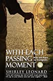 With Each Passing Moment