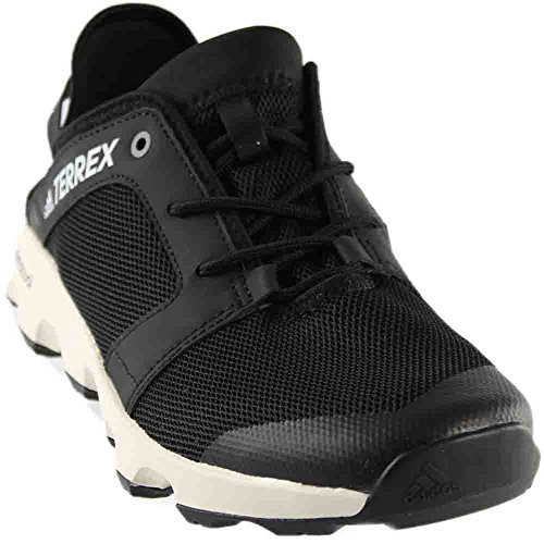 watch f7b98 c8bf8 adidas outdoor Women's Terrex Climacool Voyager Sleek Water - Import It All