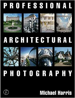 Professional Architectural Photography Professional Photography