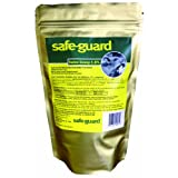1 LB Safe-Guard 1.8% Swine Scoop Dewormer