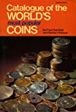 Catalogue of the World's Most Popular Coins, Fred Reinfeld and Burton H. Hobson, 0806947403