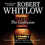 The Confession | Robert Whitlow
