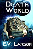 Death World (Undying Mercenaries Series) (Volume 5)