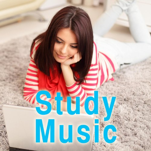 Study Music 🎧 Memory Booster: (Focus & Learn) - Apps on ...