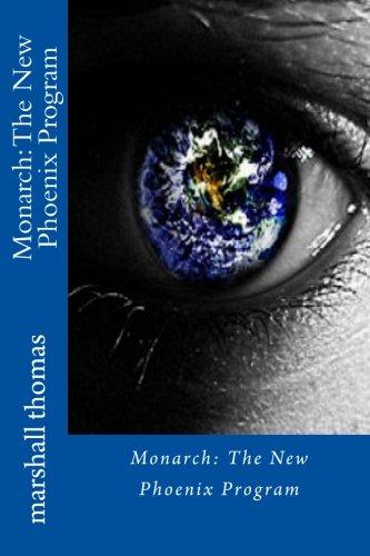 MONARCH: The New Phoenix Program (Valentines Targets)