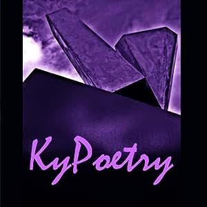 KyPoetry - Purple
