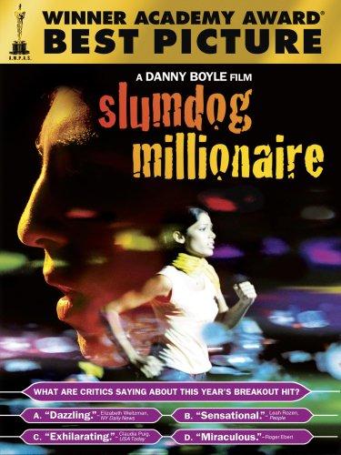 Slumdog Millionaire (Best Of Feroz Khan)