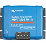 Victron BlueSolar MPPT 150/70 Tr Charge Controller - 70 Amps / 150 Volts