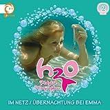 Vol. 2! im Netz/Ubernachtung by H2o-Pl??tzlich Meerjungfrau