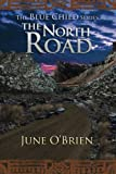 The North Road, June O'Brien, 1492177393