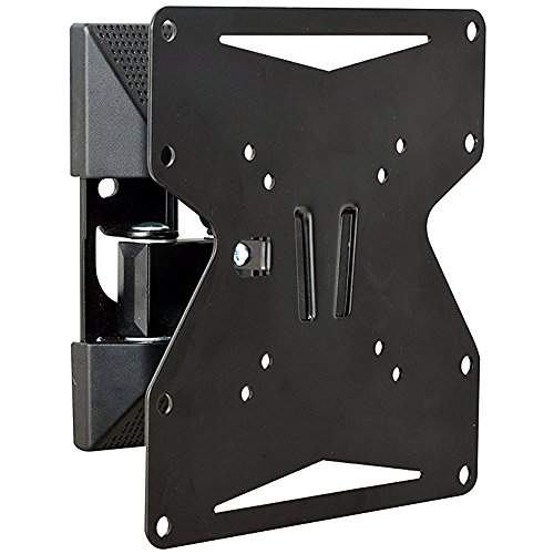 Stanley Wall Mount Articulating Television
