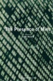 img - for Presence of Mies by D. ed. Mertins (1996-01-01) book / textbook / text book