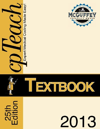 2013 cpTeach Textbook
