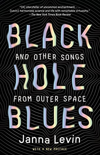 [Read] Black Hole Blues and Other Songs from Outer Space<br />[P.D.F]