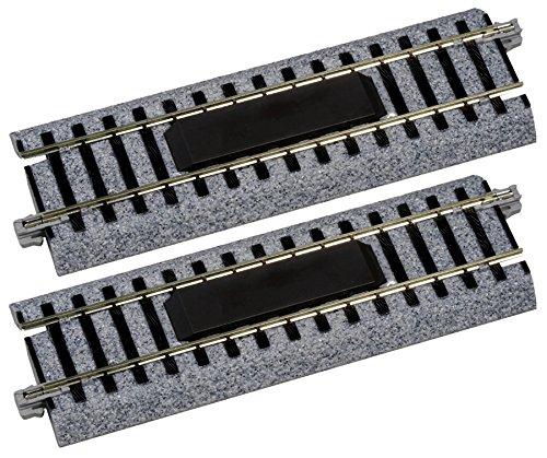 HO gauge 2-143 Anne coupler line 123mm (2 - 143 Shop