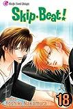 Skip Beat!, Vol. 18 (Skip Beat! Graphic Novel)