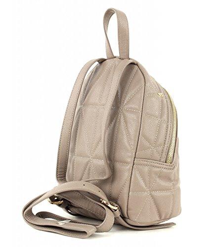 LIU JO Ape Zaino Backpack Tortora  Amazon.co.uk  Shoes   Bags 9fbdb78fa52