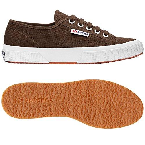 Superga S4s Unisex S4s Sneaker S4s Sneaker Sneaker Unisex Superga Superga Superga Unisex qCIzwB