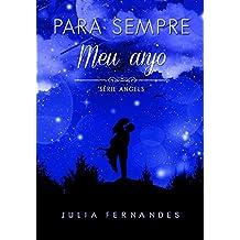 Para sempre meu anjo (Série Angels)