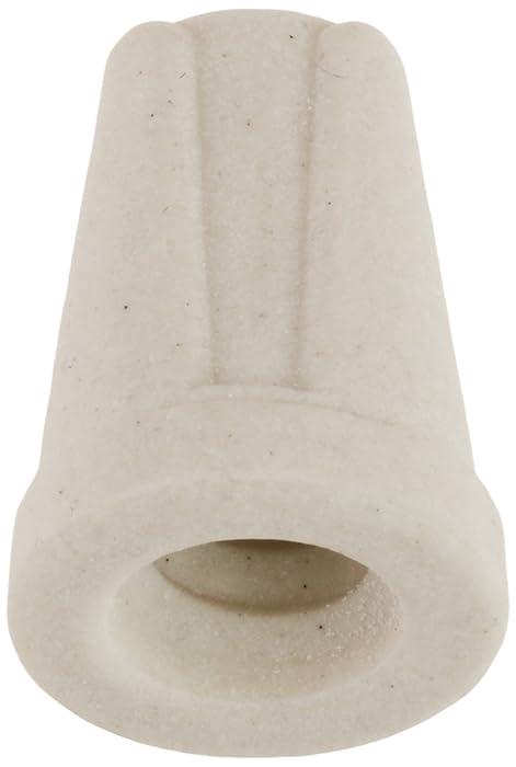 Top 10 Respuestos Hornos Gas Whirlpool