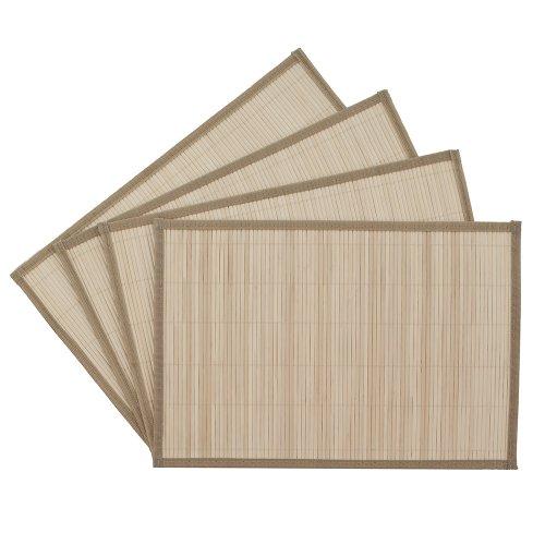 Benson-Mills-Bali-Bamboo-Placemats-Set-of-4