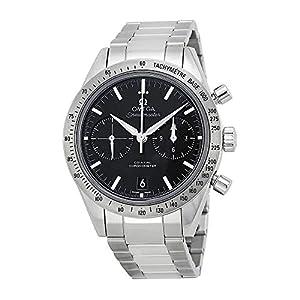 OMEGA Speedmaster Reloj de Hombre automático 42mm 331.10.42.51.01.001 1