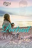 #1: Portrait of Marriage: Pam of Babylon #18
