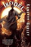 """Infidel (Bel Dame Apocrypha)"" av Kameron Hurley"