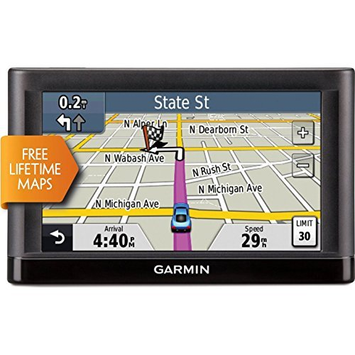 garmin-nuvi-52lm-50inch-gps-navigation-system-with-lifetime-map-updates